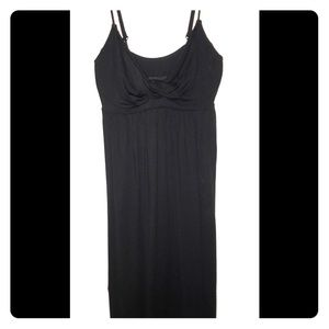 Dkny Dresses - DKNY Underwire Slip Dress